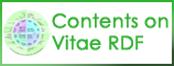 Vitae Researcher Development Framework